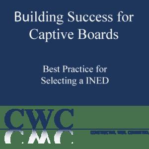 Captive-Board-NED