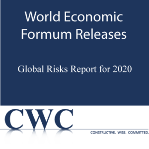 CWC-and-WEF-Release