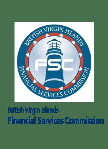 FSC_Logo_CWC