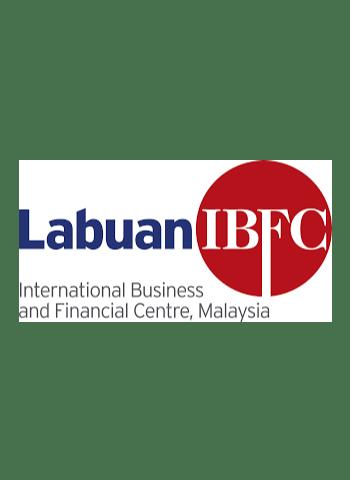 LABUAN_CWC_Client