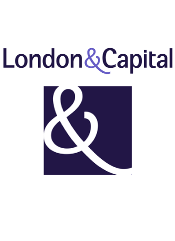 Londin-And-Capital