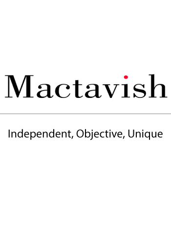 Mactavish_CWC_LOGO