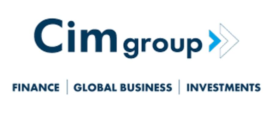 Cim Global CWC