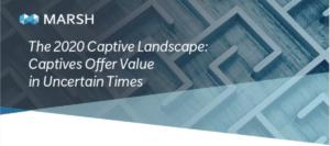 Captive Landscape 2020