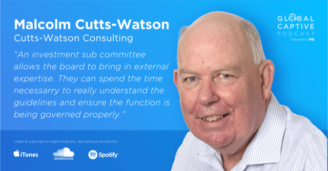 GCP Short Investments Malcolm Cutts Watson_Individual Guest - Malcolm Cutts-Watson - Linkedin