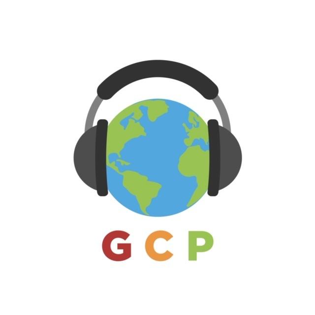 Global Captive Podcast