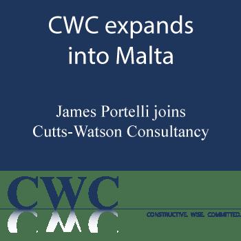 James-Portelli-at-CWC-Portelli-at-CWC