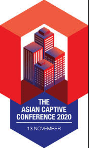 The Asian Captive Conference 2020