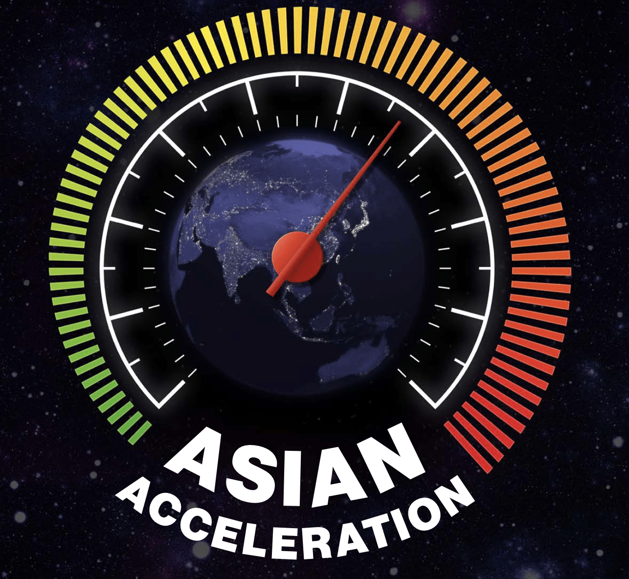 Asian Accelration CWC