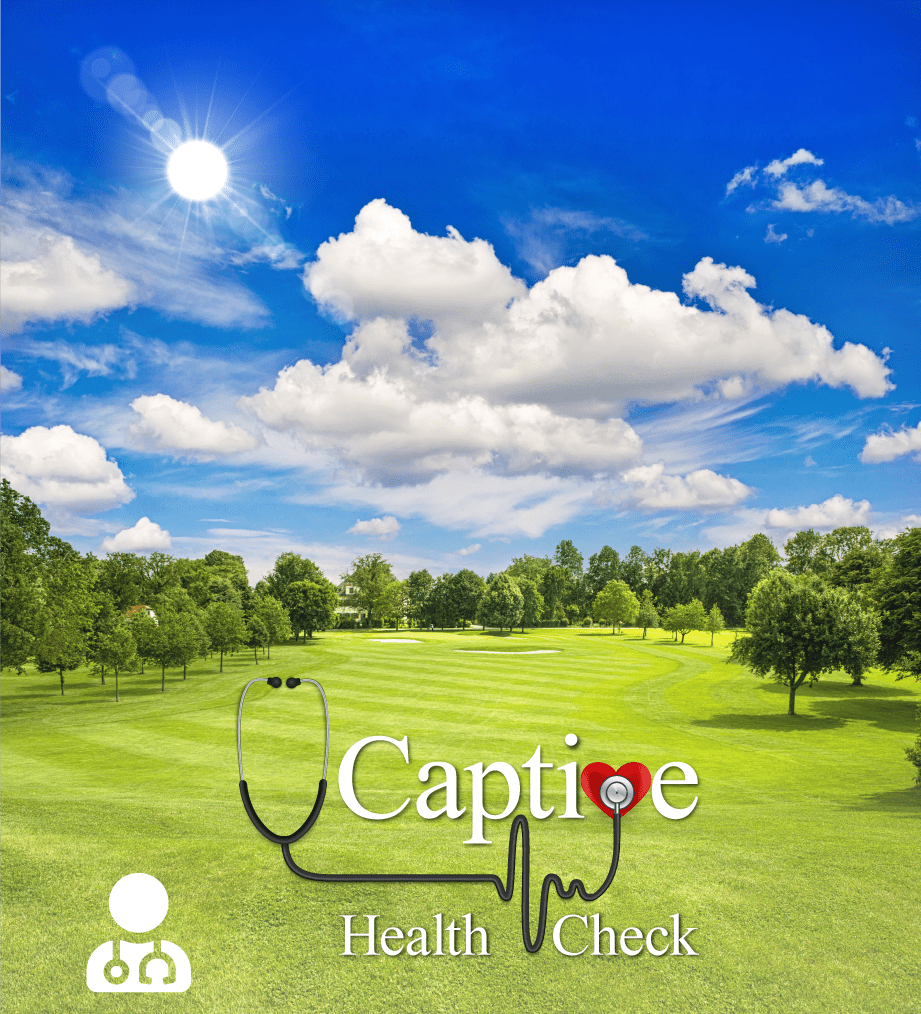 Captice_Health_CHECK_tile