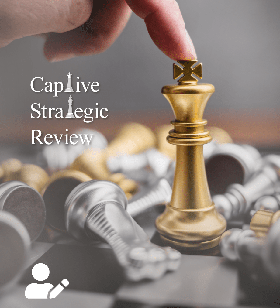 Captive_Strategic_Study_tile