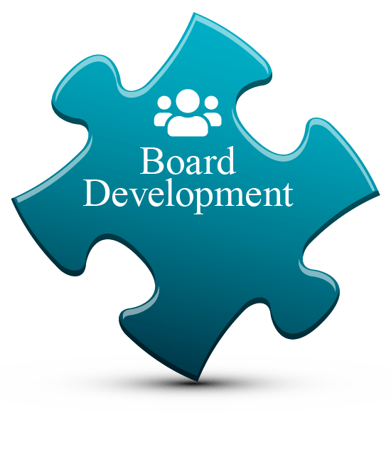 Jigsaw_button_Board-Development