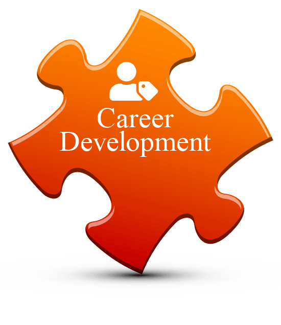 Jigsaw_button_Career-Development