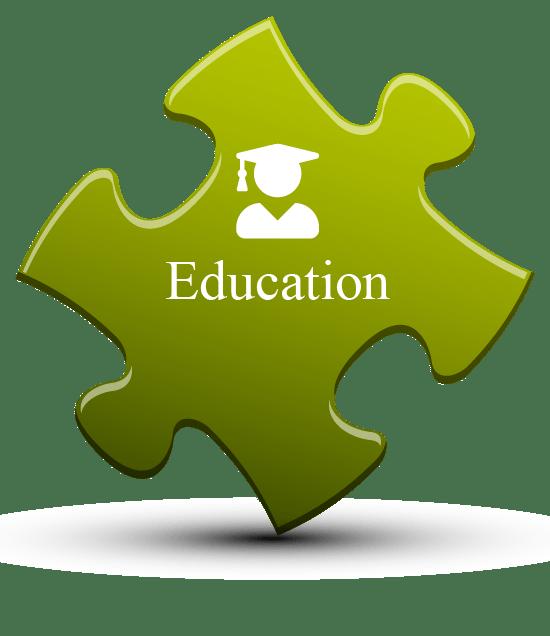 Jigsaw_button_Education