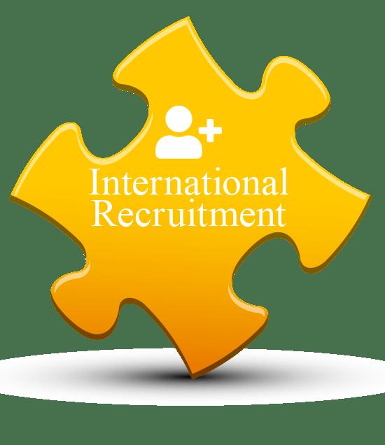 Jigsaw_button_Recruitment