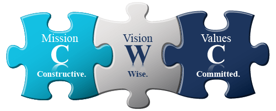 Mission-and-Vision-Flying-jigsaw