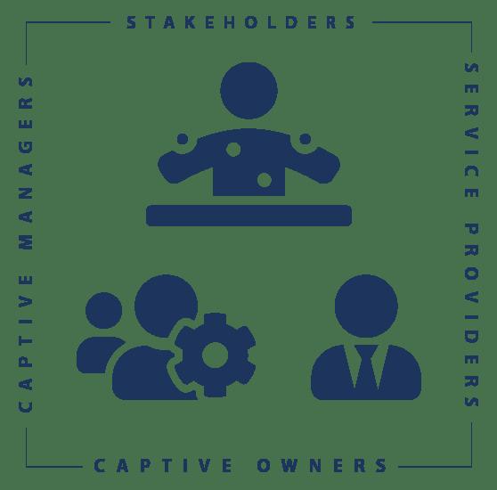 Stakeholders_tile