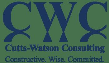 2021_CWC_Menu_Logo_350px