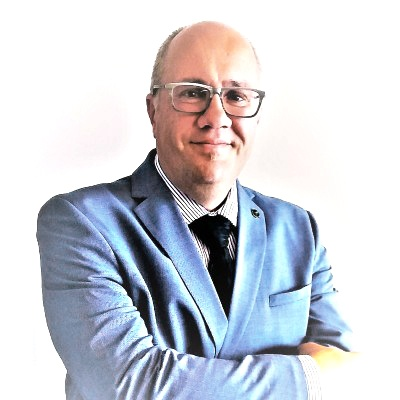 James Portelli