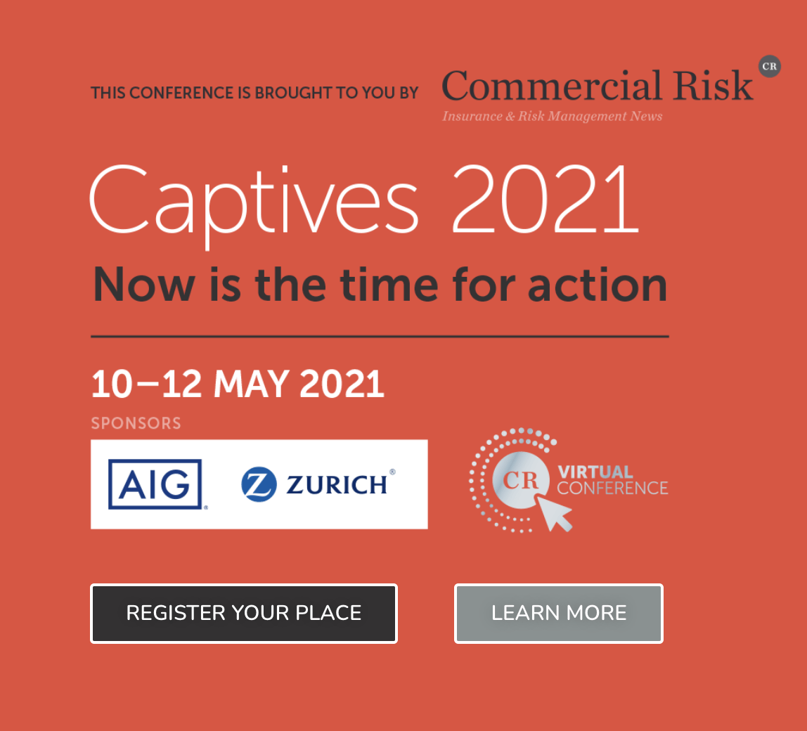 10-12 May Tile Commercial Risks