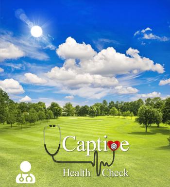 Captice_Health_CHECK_tile