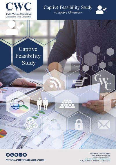 Captive-Feasibility-Study-A4