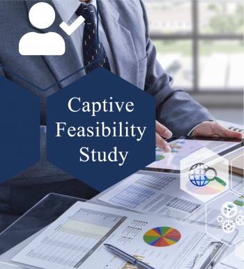 Captive-Feasibility-Study-tile