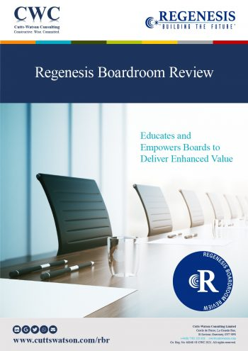 Regenesis-Boardroom-Review-A4